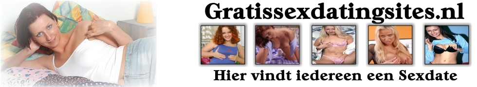 gratis sexdate website msaag sex